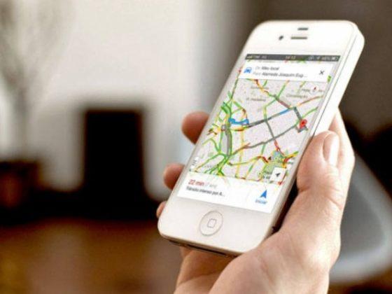 Aplicativos serão responsáveis por 95% do transporte até 2030