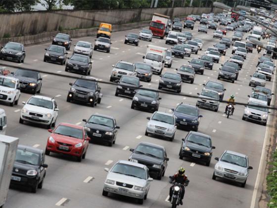 Americana registra aumento de 56% nos roubos e furtos de veículos