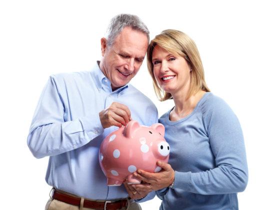 Seguro de vida pode ser opção de complemento financeiro para o futuro.